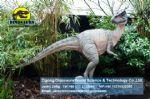 Manufacturers china replica Dilophosaurus DWD168