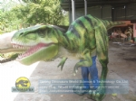 Funny dinosaur costume for Halloween DWE3324-13
